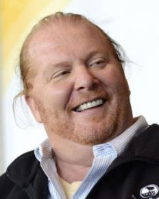 Celebrity Chef Mario Batali surrenders his part of the ownership of restuarants! A dateline of his downfall post-sexual assault allegations!