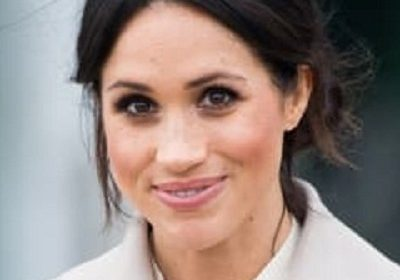 The trendsetter! Meghan Markle inspires people with her great dressing style!