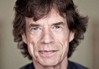 The lead singer of Rolling Stones, Mick Jagger is ill! The band cancels its North American tour!