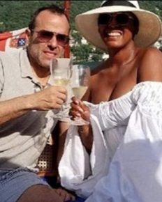 Lesser-known Facts of Steven Greener-husband of TV host Tamron Hall!