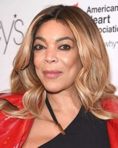 The Whereabouts! After his divorce with Wendy Williams, where is her first husband Robert Morris III now?