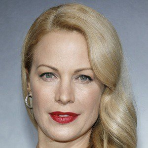 Alison Eastwood clint eastwood daughter