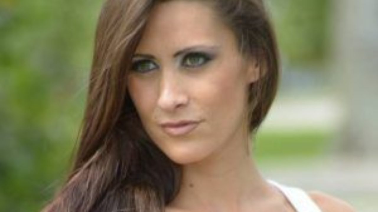 Anais Zanotti anais zanotti biography - affair, single, nationality