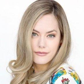 Annika Noelle
