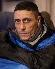 Eggheads actor CJ de Mooi, 49 opened up about his fear of dying while battling AIDS for more than 3 decades!