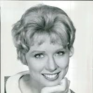Cindy Robbins
