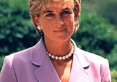 Princess Diana died of a tiny injury at the wrong place-Dr. Richard Shepherd!