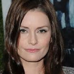 Jamie Anne Allman Bio Affair Married Husband Net Worth Age Nationality Height Actress Jamie anne allman acts or appears in the following movies. jamie anne allman bio affair married