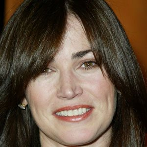 Kim Delaney brother