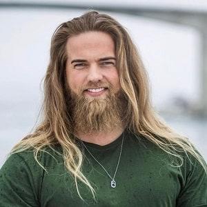 Lasse Løkken Matberg