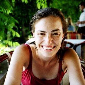 Lisa Brennan