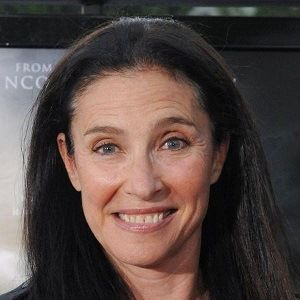 Mimi Rogers someone to watch over me