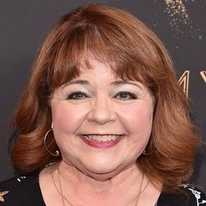 Patrika Darbo Biography - Affair, Married, Husband