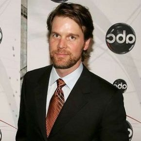 Peter Krause