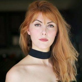 Yvonne Zima