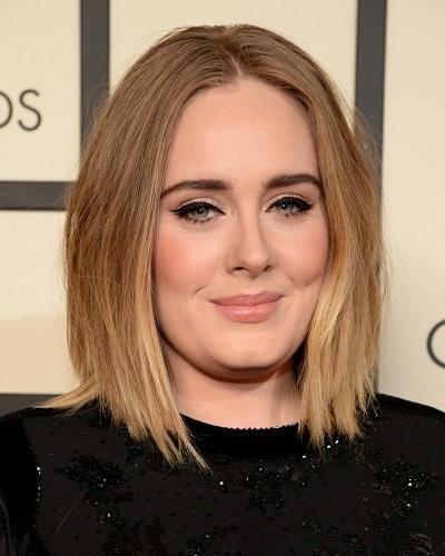 Singer Adele and her husband of three years Simon Konecki have split!