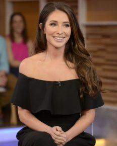 Bristol Palin is unhappy with her portrayal and reveals her non-return to the show Teen Mom 2!