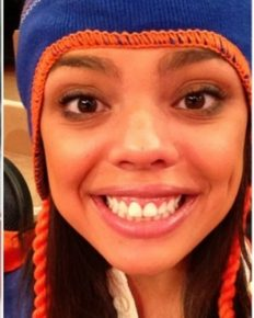 Who is Christiana Barkley? An insight into the life and career of this daughter of Charles Barkley!
