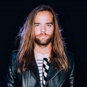 Jack Lawless