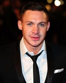 Confession! Kirk Norcross reveals the dark side of the reality world and warns the aspiring people to think twice before joining it!