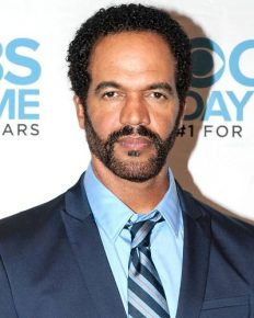 The show The Young and the Restless plan a befitting tribute to Kristoff St John who died in February 2019!