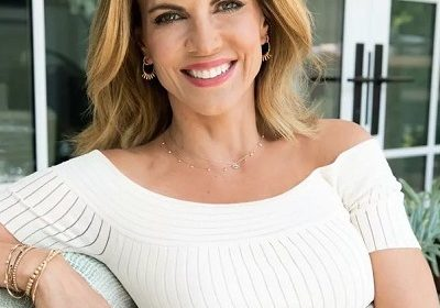 Natalie Morales confirms her exit from Access Hollywood and Access Live shows!