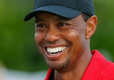 The savior of the career and life of golfer Tiger Woods is his new girlfriend Erica Herman!