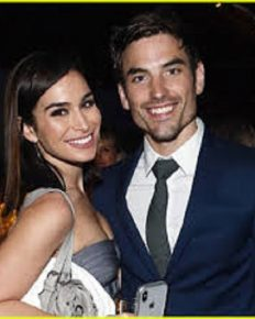 The journey of Ashley Iaconetti and Jared Haibon from friends to a power couple in one year!