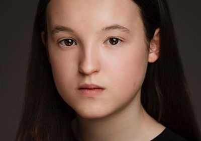 English Actress, Bella Ramsey hobby for acting led her in Acting since her early life. Starting a career with HBO's Game of Thrones as Lyanna Mormont!