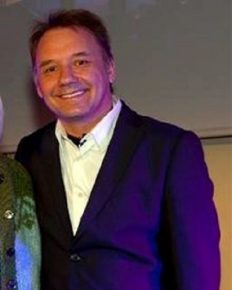 Comedian Bob Mortimer is contemplating about future after his friend and co-star Paul Whitehouse had heart health scare earlier this year!