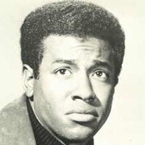 Don Mitchell