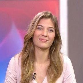 Jacqueline Alemany