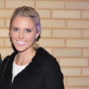 Lauren Cosgrove