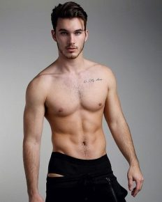 Know about Michael Yerger's Net worth and Lifestyle. Does he have a girlfriend?