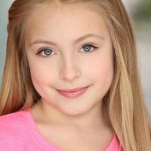 Savannah Sanabia