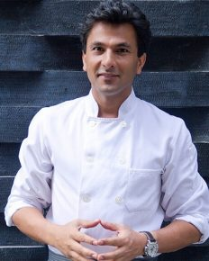 The Last Color-Vikas Khanna's directorial debut finds appreciation in film festivals!