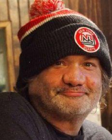 Comedian Artie Lange arrested in New Jersey for violation of drug court probation!