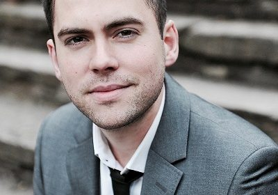 Former Corrie star Bruno Langley is dating a married University student and has found a job of a photographer to earn his living!