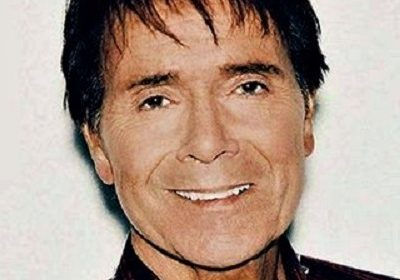 Singer Cliff Richard has made a permanent move to the USA after been falsely implicated in a sex abuse case!