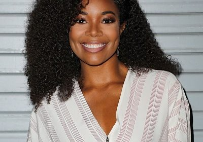 American actress Gabrielle Union and husband Dwyane Wade enjoy their vacation in Greece!