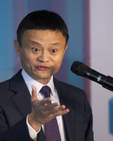 The founder of Alibaba, Jack Ma and his weird '669' advice to his employees for better work-related balance!