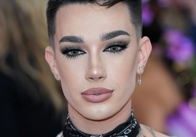 The YouTube channel of James Charles suffers a loss of more than a million subscribers after his feud with Tati Westbrook!