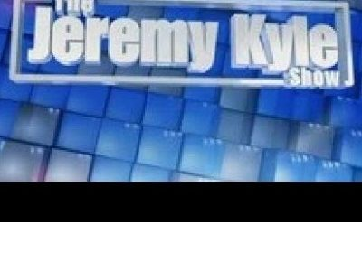 Jeremy Kyle show has been suspended from ITV indefinitely! Know the reason behind this major step!