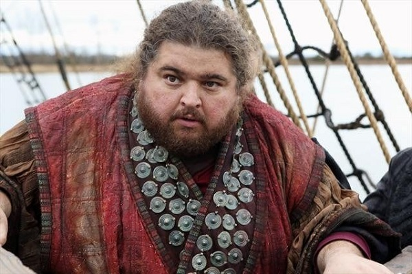 Awesome Facts Related To Comedian And Actor Jorge Garcia