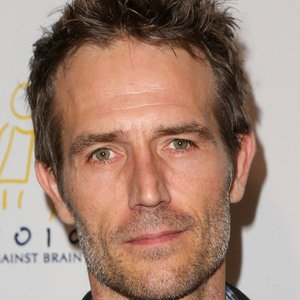 michael vartan photos