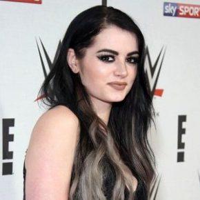 Paige (wrestler)