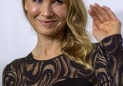 Renee Zellweger and her past relationships! Know on all that here!