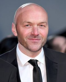 Chef Simon Rimmer talks about the strange and shocking diet of professional dancers on the show Strictly Come Dancing!