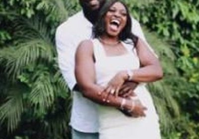 Olympian soccer player and son of Haiti immigrants, Jozy Altidore is engaged to Sloane Stephens!