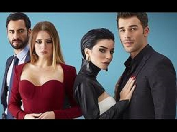 Turkish Series English Subtitles Facebook